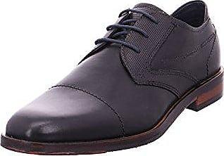 b21962115d2917 Bugatti® Schuhe in Schwarz: bis zu −25% | Stylight