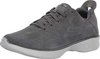 4015888fe968 Women s Skechers® Shoes  Now up to −63%