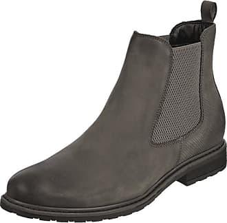 buy online 404d8 a6b8d Tamaris Chelsea Boots: Bis zu ab 24,99 € reduziert | Stylight