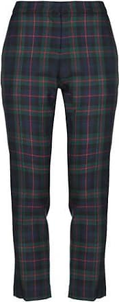 Burberry High Waist Bukser for Kvinner: fra € 174,00 på Stylight