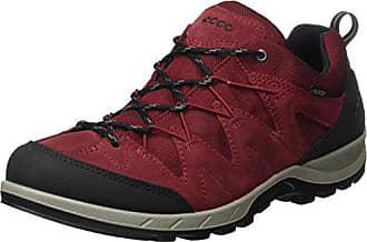 Sneaker für Herren in Rot » Sale  bis zu −56%   Stylight ca167437f7