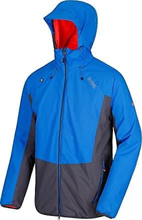 Regenjacken für Herren in Blau » Sale: bis zu −68% | Stylight