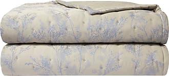 Yves Delorme Bois Bedspread