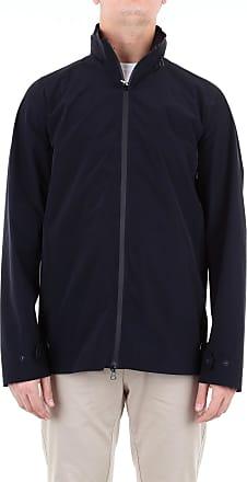 Cappotti Invernali Aspesi: Acquista fino a −70% | Stylight