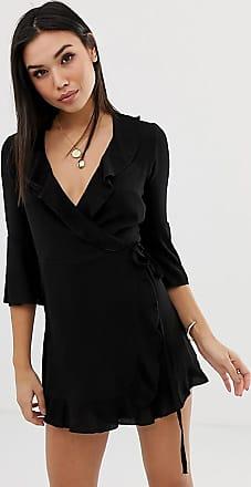 Robes Outrageous Fortune : Achetez jusqu'à −79%   Stylight