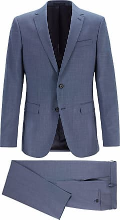 choose original great prices hot product BOSS® Suits − Sale: up to −70%   Stylight