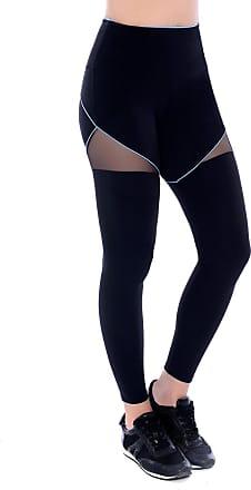 Alekta Legging Stronger