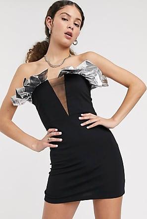 Vêtements Kikiriki : Achetez jusqu'à −70%   Stylight