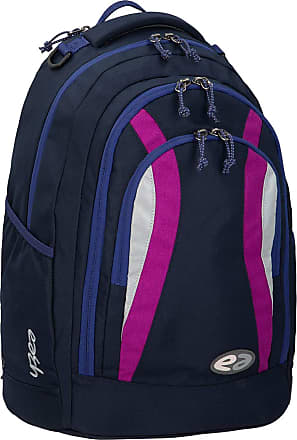 Yzea Schoolbag Bo Style