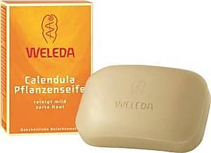 Weleda Body care Hand and foot care 100 g
