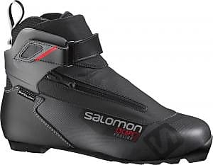 Men's Salomon® Shoes − Shop now up to −50% | Stylight