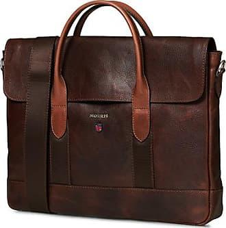 Väskor från Morris: Nu från 1 499,00 kr+ | Stylight