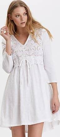 Odd Molly good mood dress