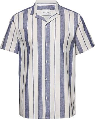 Skjorter Med Korte Ermer til Menn fra Les Deux | Stylight