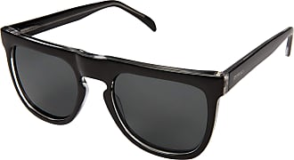 Komono Óculos de Sol Komono Bennet Black/Transparent