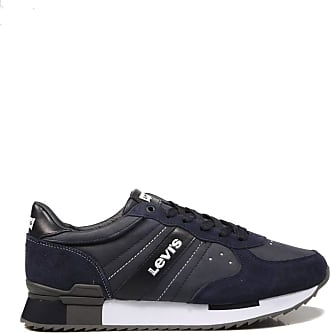 Levi's® Summer Shoes − Sale: up to −67% | Stylight