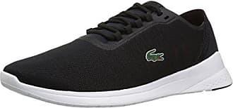 000a00c2f9f858 Black Lacoste® Shoes for Men