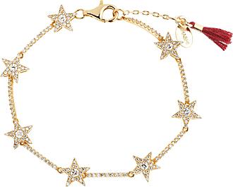 Shashi Aria Bracelet