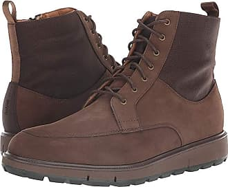 67381af25e64 Swims Motion Country Boot (Brown Olive) Mens Boots