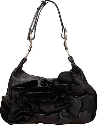 cc669e61cd Saint Laurent® Leather Handbags − Sale  at USD  334.00+