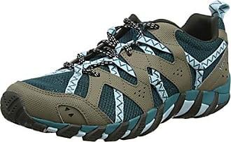 05f03bfbff Sneakers Merrell®: Acquista fino a −15% | Stylight