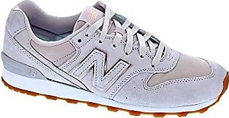 New Balance Schuhe für Damen − Sale: bis zu −60% | Stylight