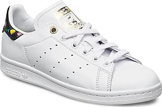Adidas Originals Stan Smith för Herr: 56+ artiklar | Stylight