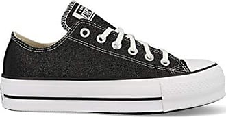 Converse® Damen Chucks in Schwarz | Stylight