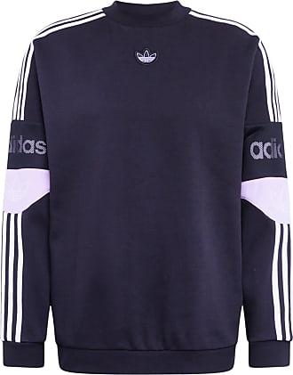 classic styles cheap cute cheap Adidas Pullover: Bis zu bis zu −38% reduziert   Stylight