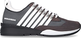 Dsquared2 Sneakers Grey 251