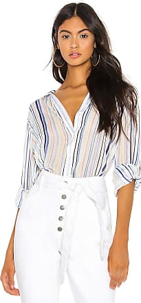 20e407f64 Bella Dahl® Blouses − Sale: up to −77% | Stylight