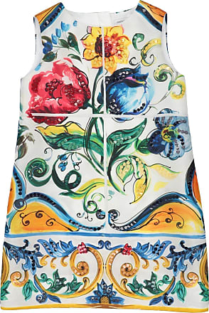 Dolce & Gabbana TUTINE, BODY & VESTITI - Vestiti su YOOX.COM