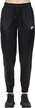 pantaloni nike raso