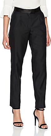 Pantalon Tommy Hilfiger taille 40