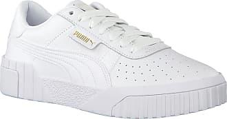 Puma Schuhe für Damen − Sale: bis zu −50% | Stylight