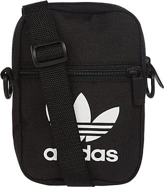Adidas® Taschen für Damen: Jetzt bis zu −16% | Stylight