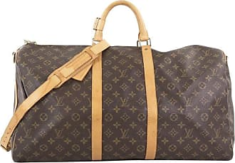 f6bfd8b790c7 Louis Vuitton Travel Bags for Women − Sale  at USD  660.00+