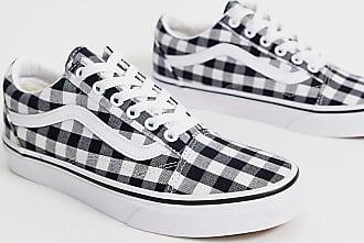 Chaussures De Skate (Hip Hop) pour Femmes : Achetez jusqu'à