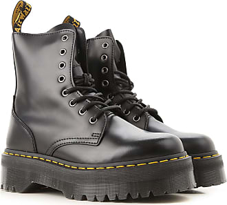 watch 606e8 ab6c6 Scarpe Dr. Martens®: Acquista fino a −50% | Stylight
