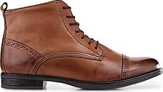 sale retailer 0ba74 d05b8 Drievholt Schuhe für Damen − Sale: bis zu −50% | Stylight