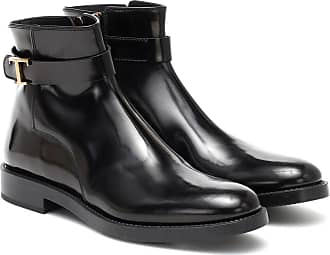 Tod's Ankle Boots: Must-Haves on Sale