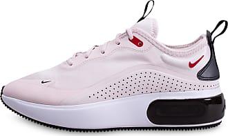 Nike : 4628 Produits jusqu'à −60%  Stylight