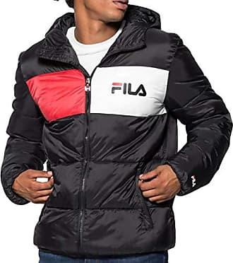 Fila Jacken: Bis zu bis zu −60% reduziert | Stylight