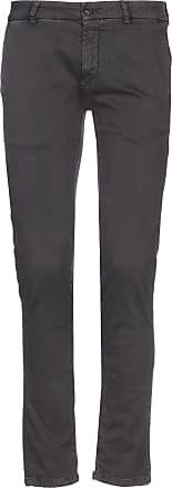 Gaudì PANTALONI - Pantaloni su YOOX.COM