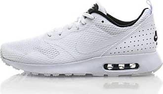 5f95dfd4279ab Nike® Skor  Köp upp till −50%