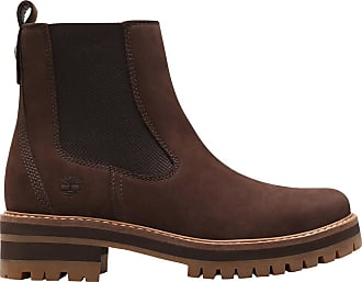 Timberland® Stiefel: Shoppe bis zu −60% | Stylight