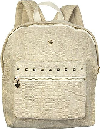 Sugarfree Beach big backpack