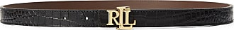 Ralph Lauren PICCOLA PELLETTERIA - Cinture su YOOX.COM