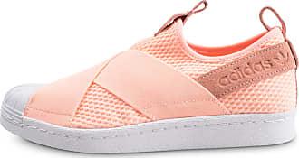 bcbf7274eaa Chaussures Sans Lacets adidas®   Achetez jusqu  à −60%
