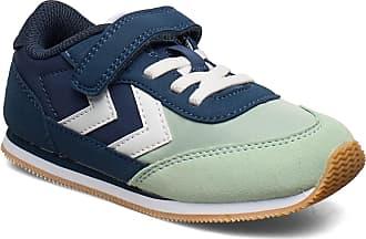 Lave Sneakers fra Hummel®: Nå opp til </p>                     </div>   <!--bof Product URL --> <!--eof Product URL --> <!--bof Quantity Discounts table --> <!--eof Quantity Discounts table --> </div>                        </dd> <dt class=